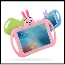 Защитный чехол детский для iPad mini 1/2/3  синий