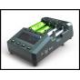 Зарядные устройства для фото- и видеокамер
