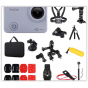 Экшн-камеры и аксессуары