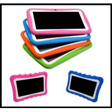"""Детский планшет Ainol Q88 планшет для детей на Андроид 4.22 OS  7"""" дисплей зеленый"""