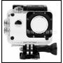 Аквабокс защитный для экшн-камеры противоударный