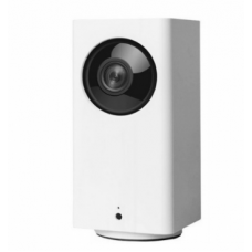 IP-камера видеонаблюдения Xiaomi Dafang DF3 360 ° PTZ 1080P