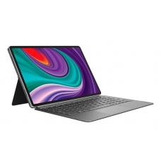 Планшет Lenovo Yoga Pad Pro 2021