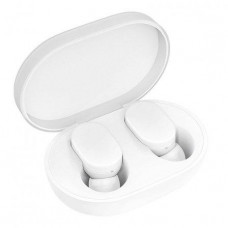 Наушники беспроводные Stereo Bluetooth Headset AirDots White