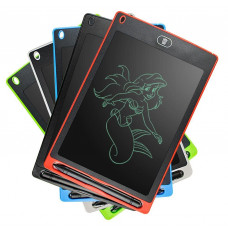Планшет для рисования графическая доска  LCD 8,5 дюймов