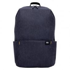 Рюкзак Xiaomi Mi Bright Little Backpack 10L оранжевый, черный
