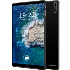 Планшет G702 Android 9.1 10,1 дюймовый экран , 4-х ядерный процессор черный
