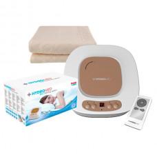 Водонагревательная система для кровати HYDROMED GKW-400B