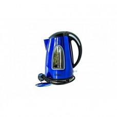 Электрочайник Schtaiger SHG-97050 1,7 л Синий