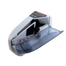 Счетная машинка для денег и детектор валют Handy Counter V30 (007201)
