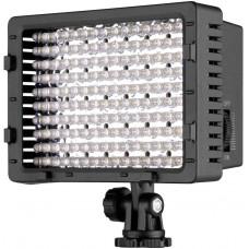 Светодиодная панель для цифровых фотоаппаратов NEEWER CN-160