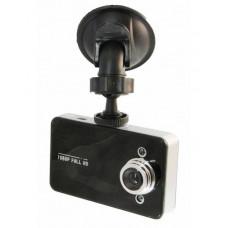 Автомобильный Видеорегистратор K-6000