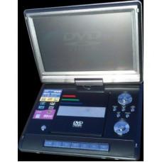 Портативный DVD плеер Opera OP-1481