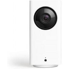 Камера умного дома Wyze Cam Pan 1080p Pan/Tilt/Zoom Wi-Fi белая White