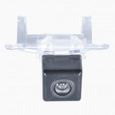 Штатная камера заднего вида Prime-X MY-1313 (Mercedes A class (W169) (2004-2008)