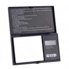 Весы электронные карманные ACS 200 г (300756)