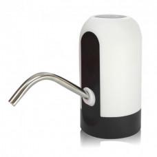 Автоматическая помпа для воды HMD Water Dispenser (119-8623488)