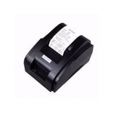 Термопринтер XPrinter XP58IIH (004496)