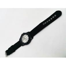 Наручные часы мужские Gemius Army Черный (n-440)