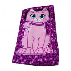 Постельное белье-мешок на молнии Zippy Sack Китти (5005-0003)