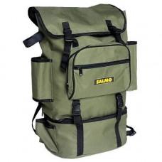 Рюкзак рыболовный Salmo 20 л+10 л (1950)