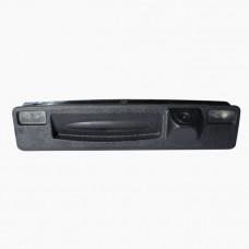 Камера в ручку багажника Prime-X TR-06 Ford Focus III (2012-1015), B-Max (2012-н.в.), Tourneo Connect (2014-2015)