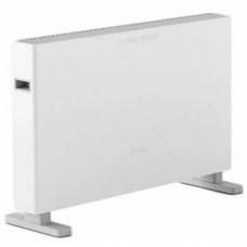 Обогреватель домашний Xiaomi SmartMi Electric Heater 1S White