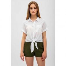 Рубашка 21231
