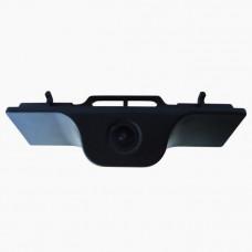 Штатная камера заднего вида Prime-X MY-3333 (MG 350, 550)