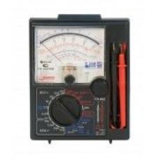 Мультиметр (тестер) YX-360 TRD