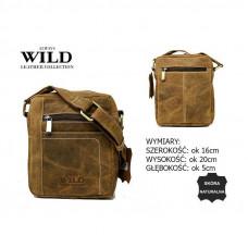 Кожаная сумка 250840-MH