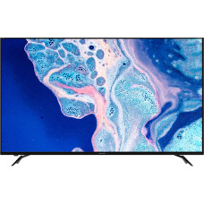 Телевизор SHARP Black (LC-60UI9362E)