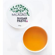 Сахарная паста для шугаринга Milagro Ультрамягкая 300 г (2d-381)