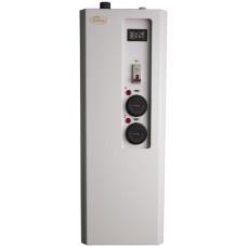 Электрический котел WARMLY CLASSIK-N 6 кВт 220/380V (WCN-6)