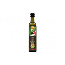 Масло семян арбуза органическое Elit Phito 500 мл (10337)