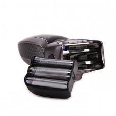 Машинка для стрижки волос беспроводная Philco RQ-1058