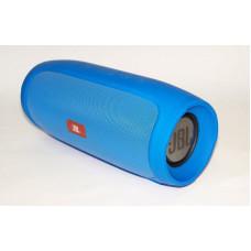 Колонка  Charge 4 Синий (200461)