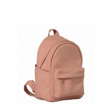 Рюкзак Sambag Dali LSH Пудра (15311006leo)