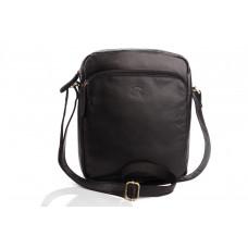 Мужская сумка - почтальонка бренд Always Wild 2020