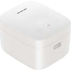 Мультиварка Xiaomi Mi Induction Heating Rice Cooker 4L Оригинал