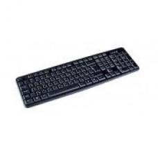 Проводная Клавиатура HI-RALI HI-KB2022