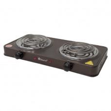Электроплита DOMOTEC MS-5802 (200100)