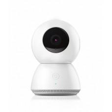 IP-камера MiJia 360° Home Camera White,  умная камера ночного виденья, оригинал
