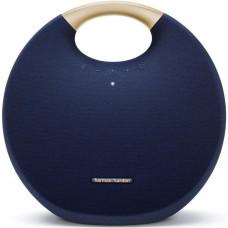 Акустическая система Harman Kardon Onyx Studio 6 Blue (HKOS6BLUEU)