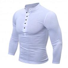Кофта, свитер, свитшот 3 цвета (белый) код 79