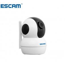 Поворотная WiFi камера ESCAM  720P