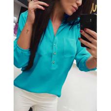 """Женская блузка """"Sellin"""""""