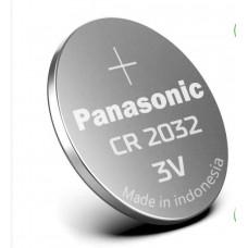 Батарейка Panasonic CR2032 (hub_CYYF81355)
