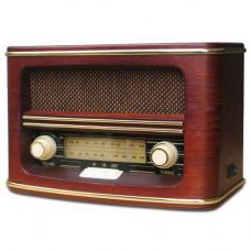 Ретро радиоприемник Camry CR 1103 (5908256830479)
