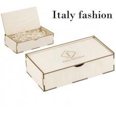 ПОДАРОЧНАЯ КОРОБКА Italy Fashion ХИТ!!